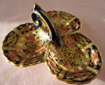Royal Crown Derby Miniatures/Toys